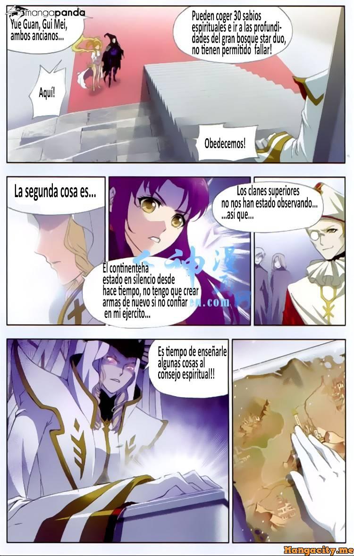 http://c5.ninemanga.com/es_manga/18/16210/431474/77af69a8e2500351dc46c7daa33de5ca.jpg Page 9