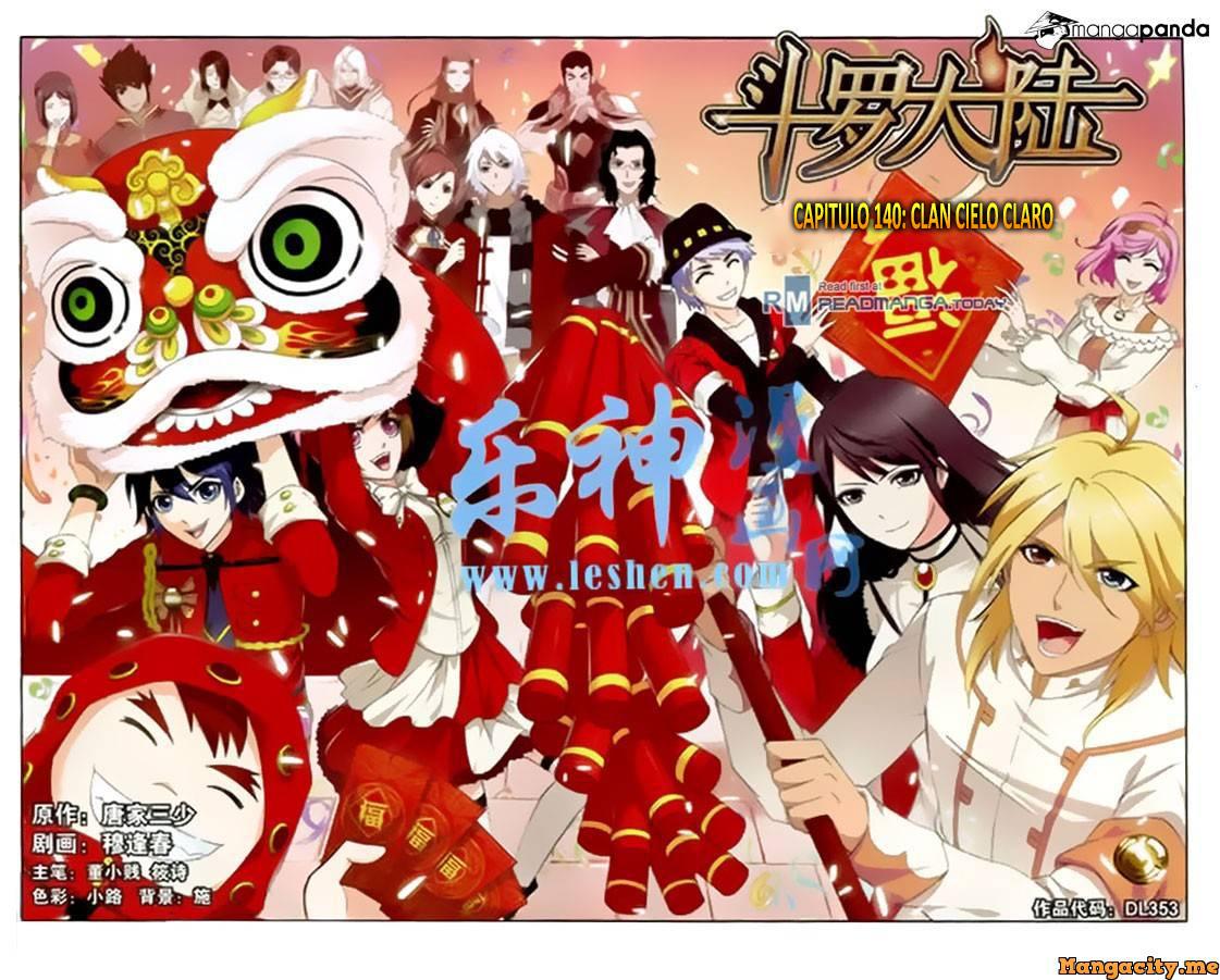 http://c5.ninemanga.com/es_manga/18/16210/431474/baa905e9af0bf1f9ad514661288b8da7.jpg Page 1