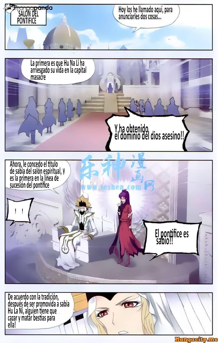 http://c5.ninemanga.com/es_manga/18/16210/431474/fd278a8f5571d3db556bd83198beb09a.jpg Page 8