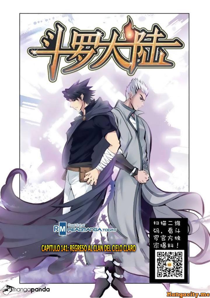 http://c5.ninemanga.com/es_manga/18/16210/431475/157223647790a8de0fc63859177dfc48.jpg Page 1