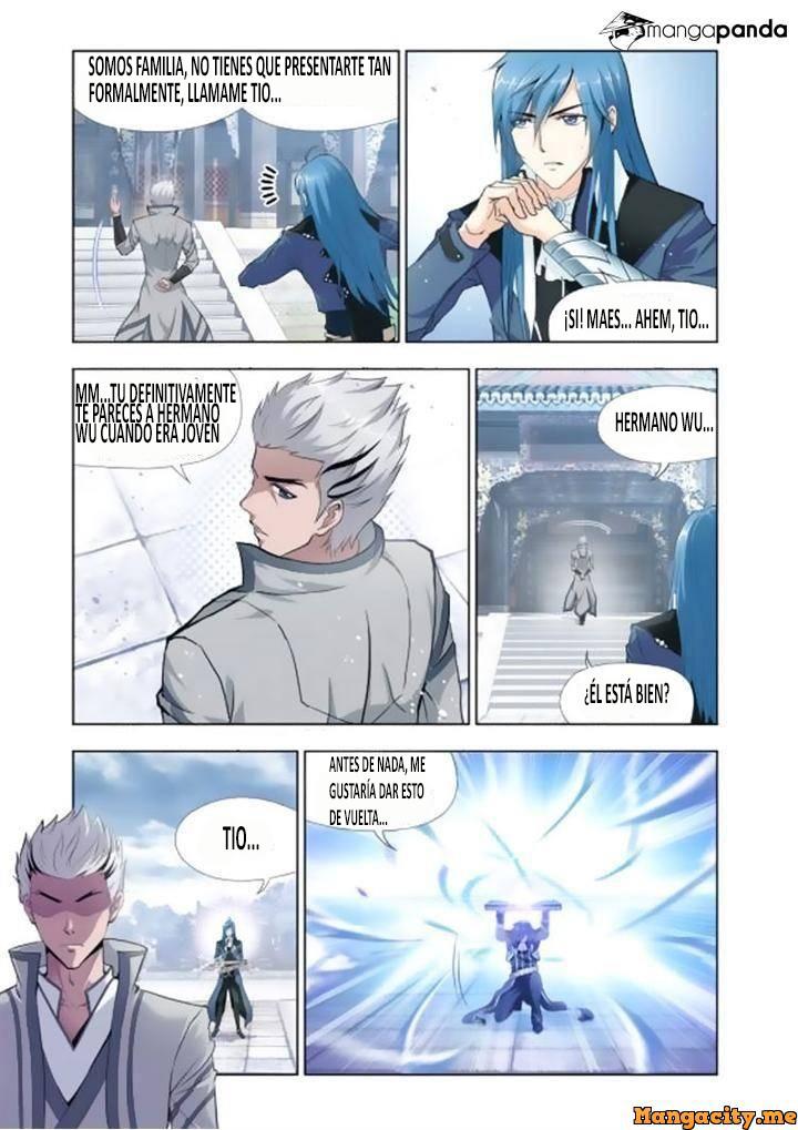 http://c5.ninemanga.com/es_manga/18/16210/431475/4e111a3fe1958d7f4c0215bba108df0e.jpg Page 3