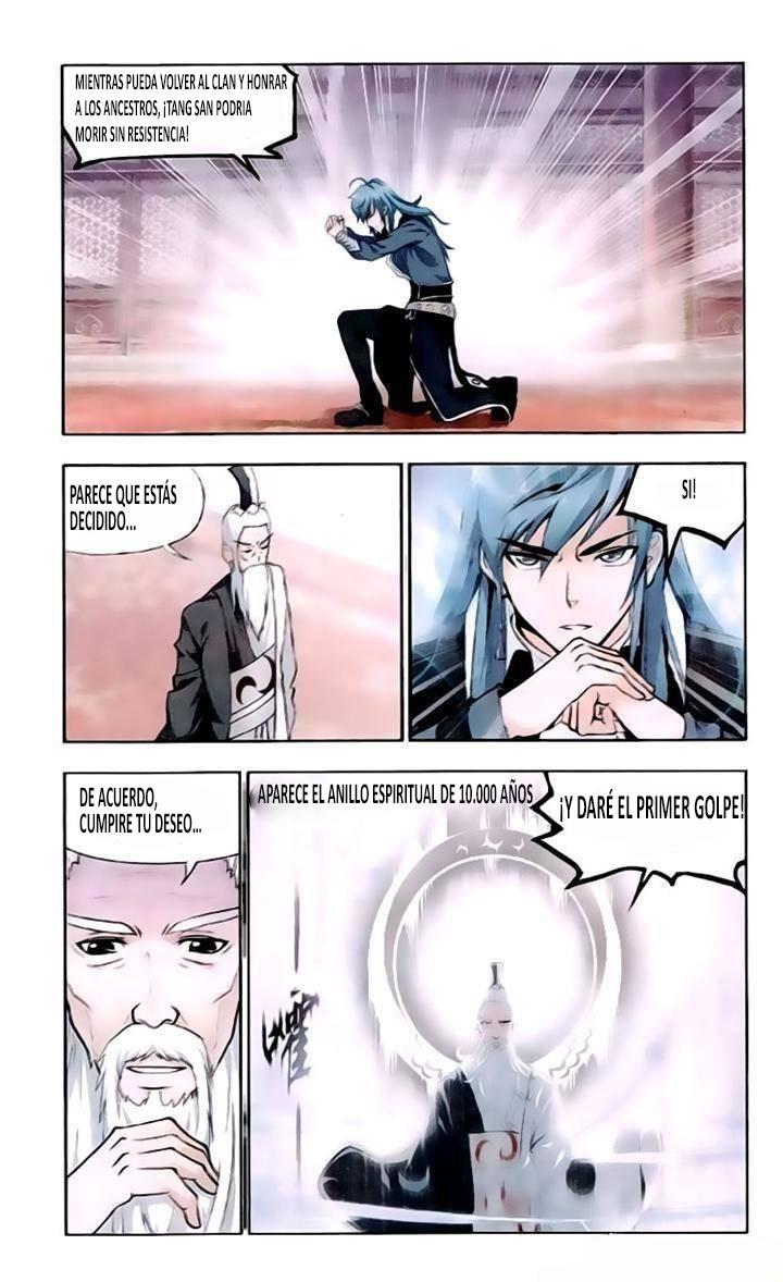 http://c5.ninemanga.com/es_manga/18/16210/431475/b12ed894105b79c6ae4494fcbe06bddb.jpg Page 8
