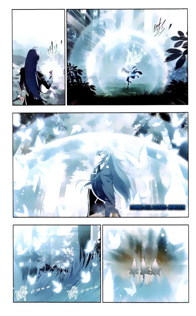 http://c5.ninemanga.com/es_manga/18/16210/431543/2f165dc3bf83040513ee594704271bbc.jpg Page 4