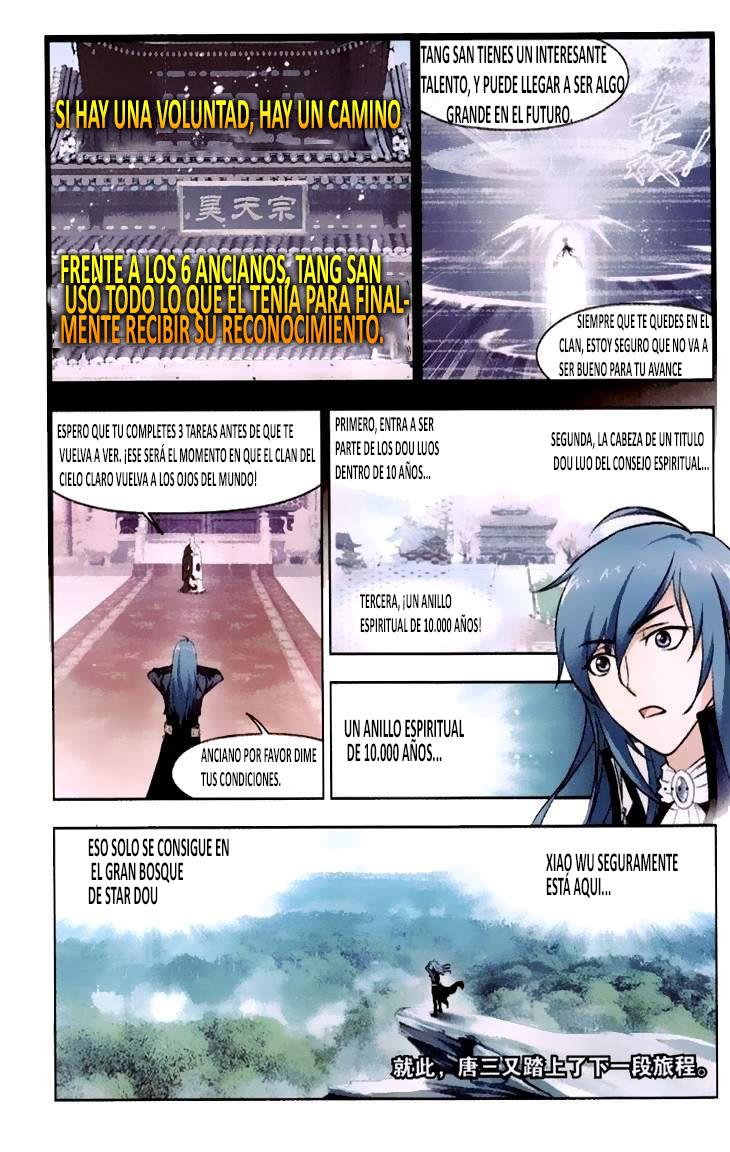 http://c5.ninemanga.com/es_manga/18/16210/431543/9fbf3607f3301fa95bf494eec9695177.jpg Page 2