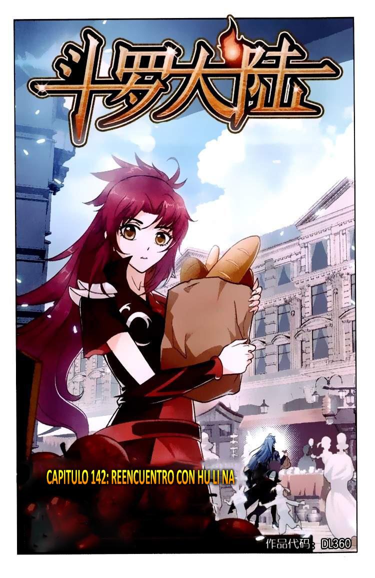 http://c5.ninemanga.com/es_manga/18/16210/431543/c8b19ed0f5b5b7ac3e06ab514804c93f.jpg Page 1