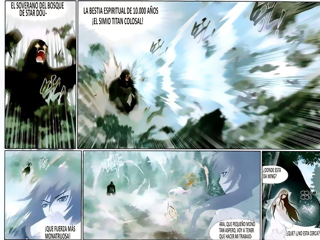 https://c5.ninemanga.com/es_manga/18/16210/431544/22ecc5d03493ba26f7778851c126bee3.jpg Page 5