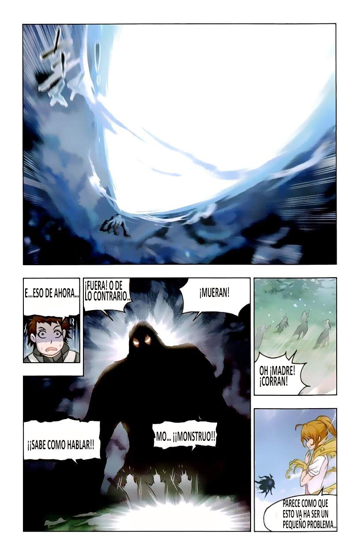 https://c5.ninemanga.com/es_manga/18/16210/431544/3d9d7152617abfd878b62292be5696e8.jpg Page 10
