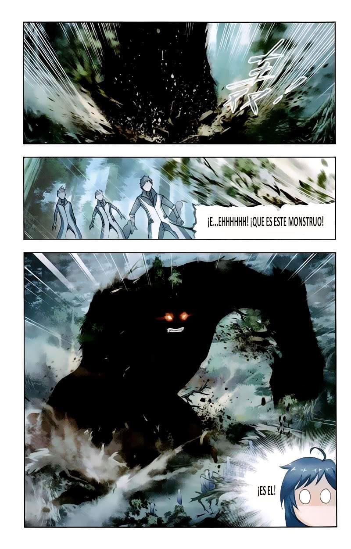 https://c5.ninemanga.com/es_manga/18/16210/431544/67672910f91ad43a7fee016e838b2989.jpg Page 4