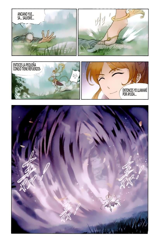 https://c5.ninemanga.com/es_manga/18/16210/431544/73ef4133e49dbac846f32f9667721822.jpg Page 6