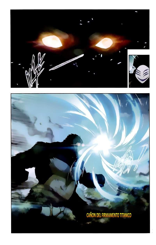 https://c5.ninemanga.com/es_manga/18/16210/431544/e79b743519dc083a9d431d0f6cc9724e.jpg Page 9