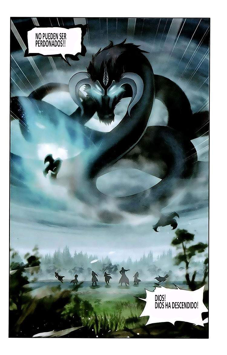 http://c5.ninemanga.com/es_manga/18/16210/431545/3085d1405cbc507eb3aebef48fc482a8.jpg Page 3