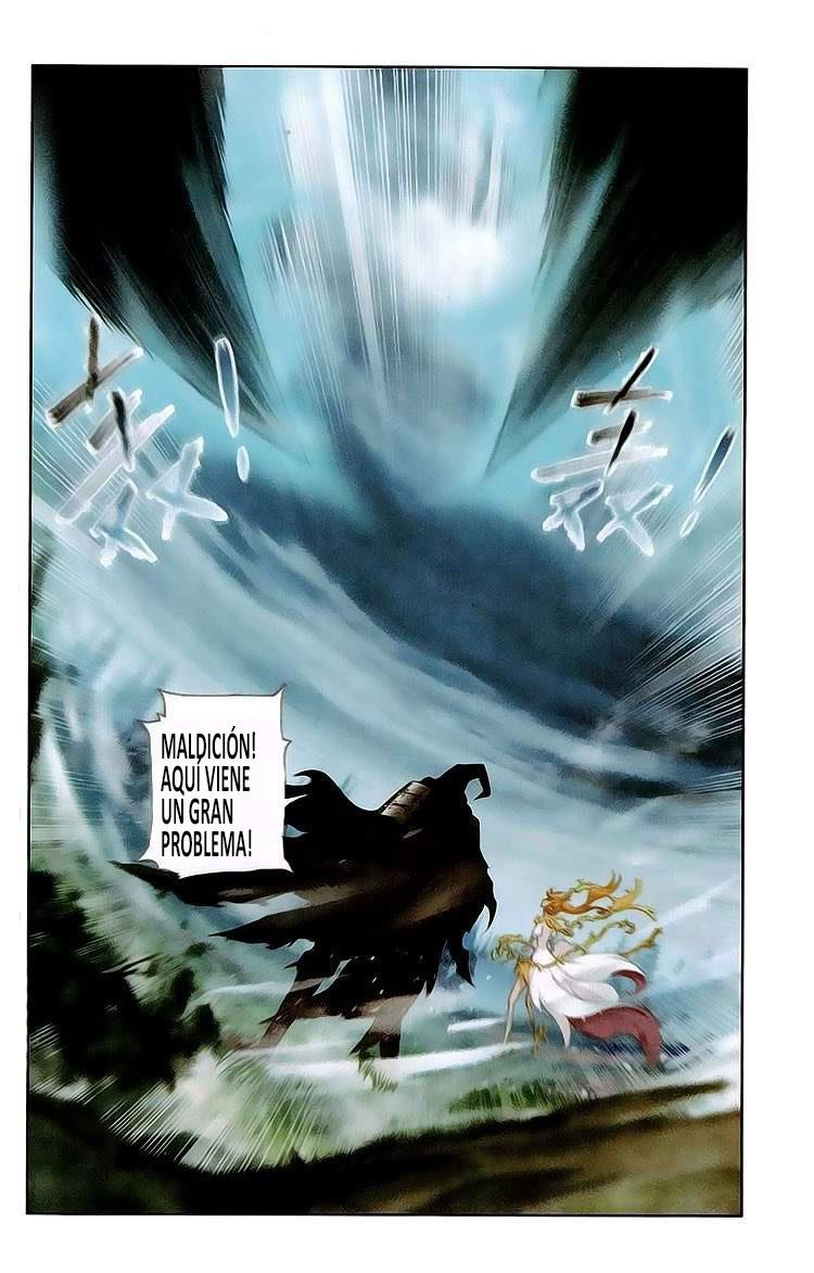 http://c5.ninemanga.com/es_manga/18/16210/431545/fdc210e25c7a92f3f1df16696893896a.jpg Page 4