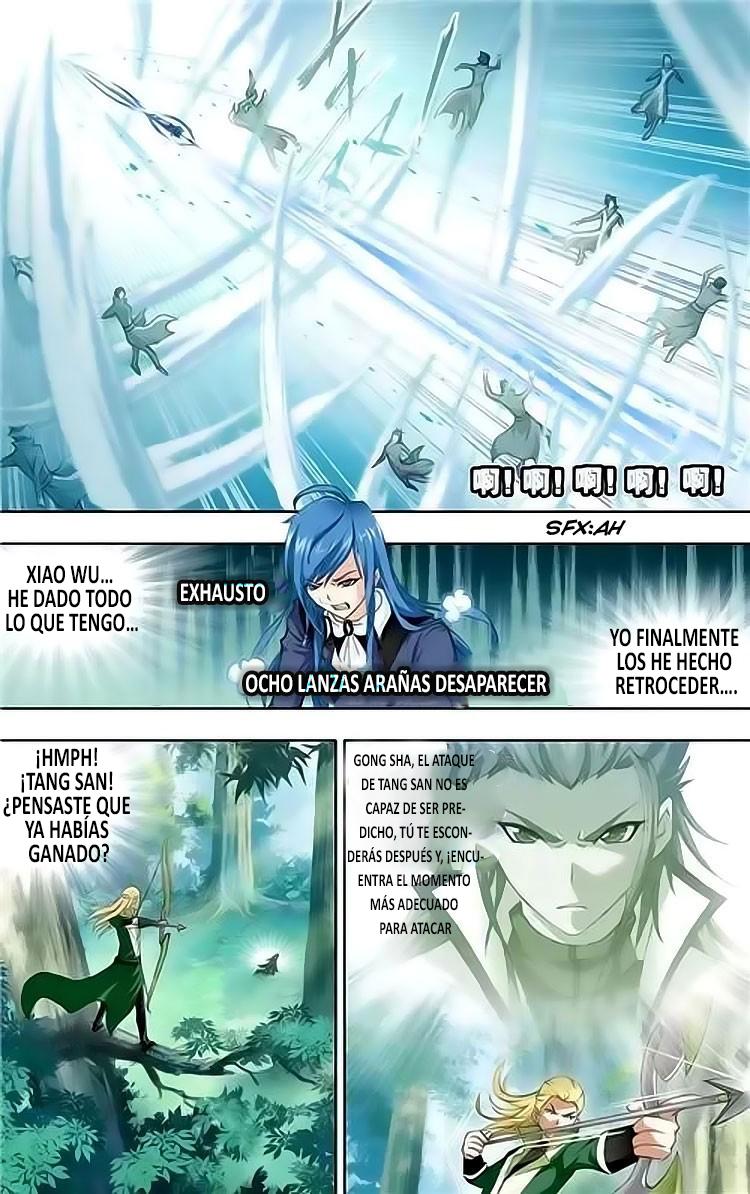 http://c5.ninemanga.com/es_manga/18/16210/431619/6b493230205f780e1bc26945df7481e5.jpg Page 21