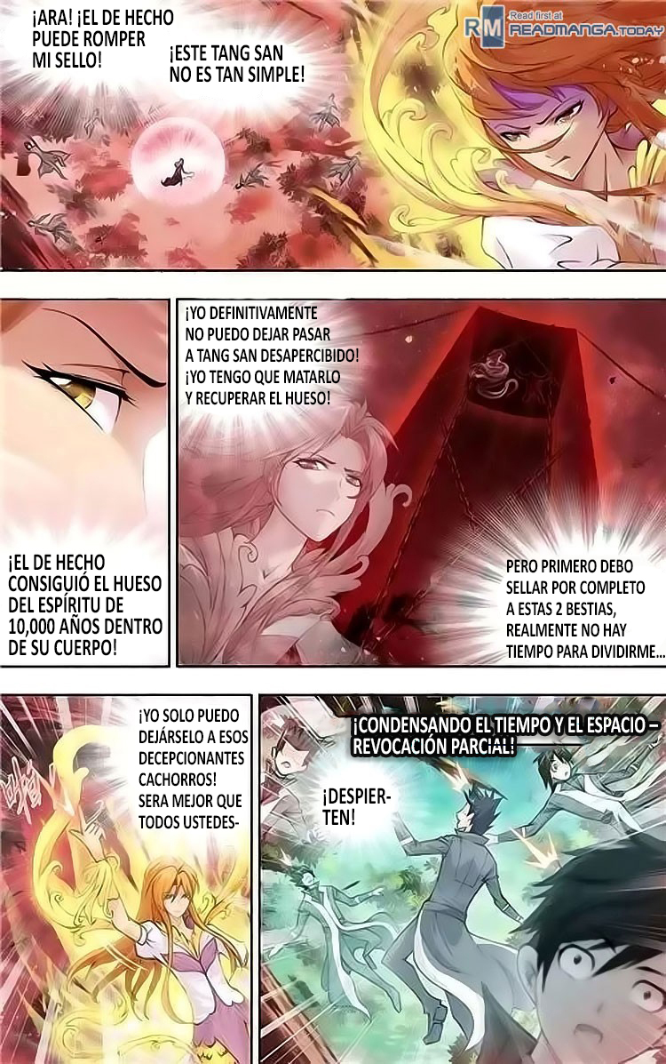 http://c5.ninemanga.com/es_manga/18/16210/431619/705b26f35db9787b45deec630cf88e57.jpg Page 5