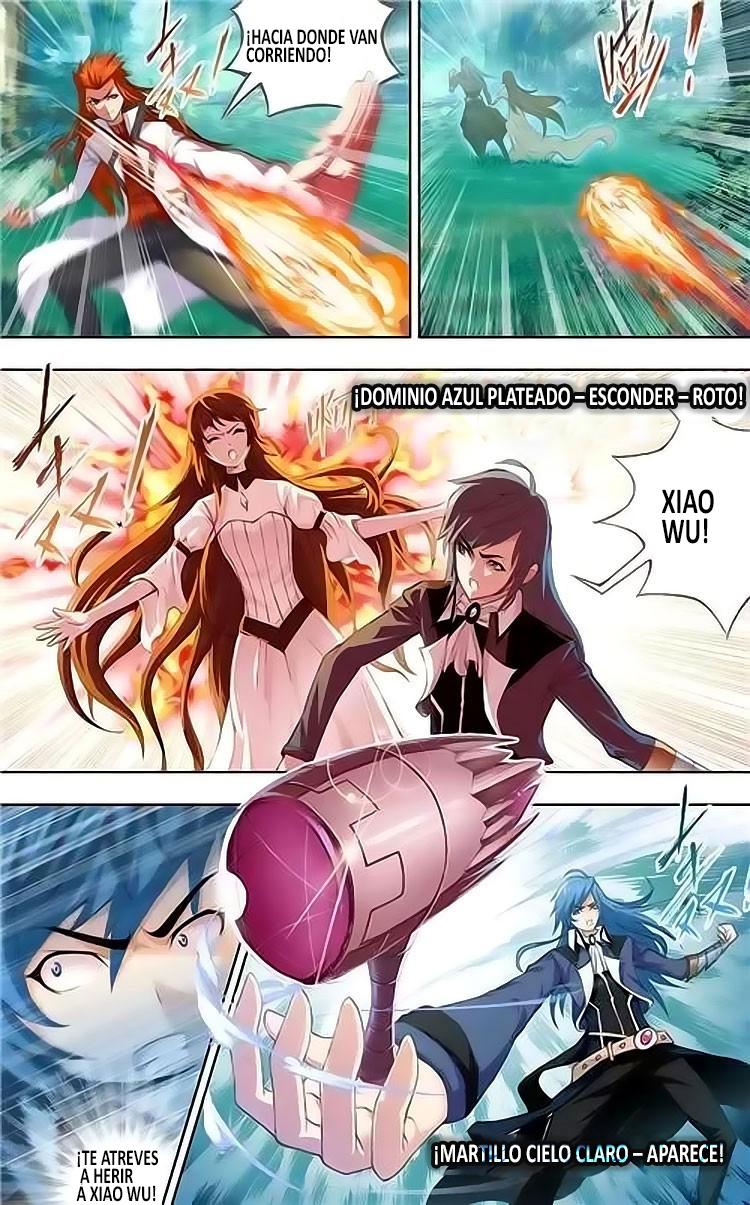 http://c5.ninemanga.com/es_manga/18/16210/431619/bf3e0df27b04abb4c107ab4df9955b29.jpg Page 12