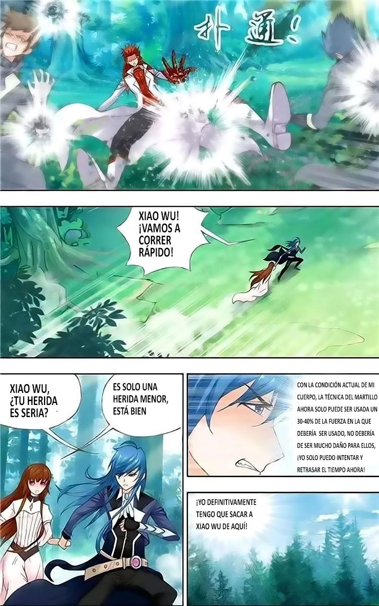 http://c5.ninemanga.com/es_manga/18/16210/431619/fb0196fb0022c3820e17a7aab19b32b5.jpg Page 14
