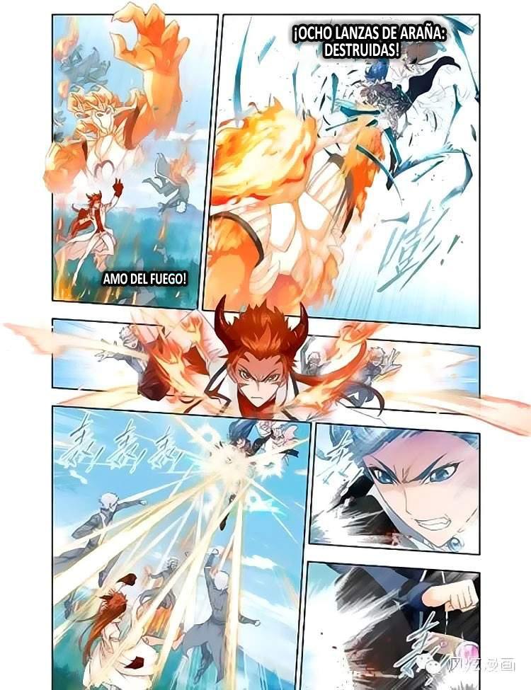 http://c5.ninemanga.com/es_manga/18/16210/431620/26635479da1e7a417ff399ff9cbcec3c.jpg Page 6