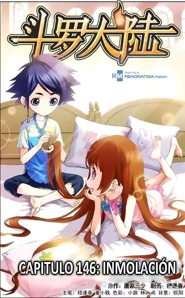http://c5.ninemanga.com/es_manga/18/16210/431620/7238f09eded4ff476195b2c3e8fbe436.jpg Page 1