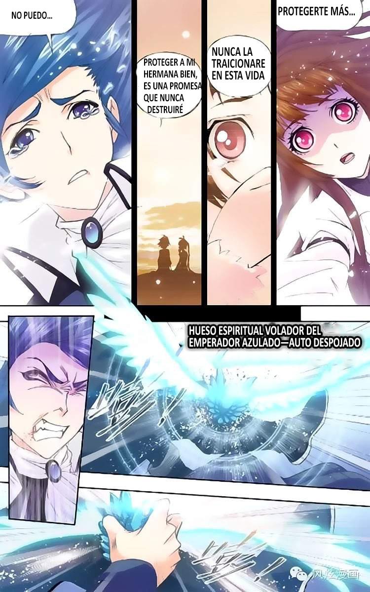 http://c5.ninemanga.com/es_manga/18/16210/431620/74cabdbeb68c41326b401a8aec74b276.jpg Page 9