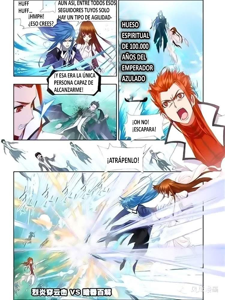http://c5.ninemanga.com/es_manga/18/16210/431620/b4db294ec917d7e1b05eedafb90f5a0e.jpg Page 3