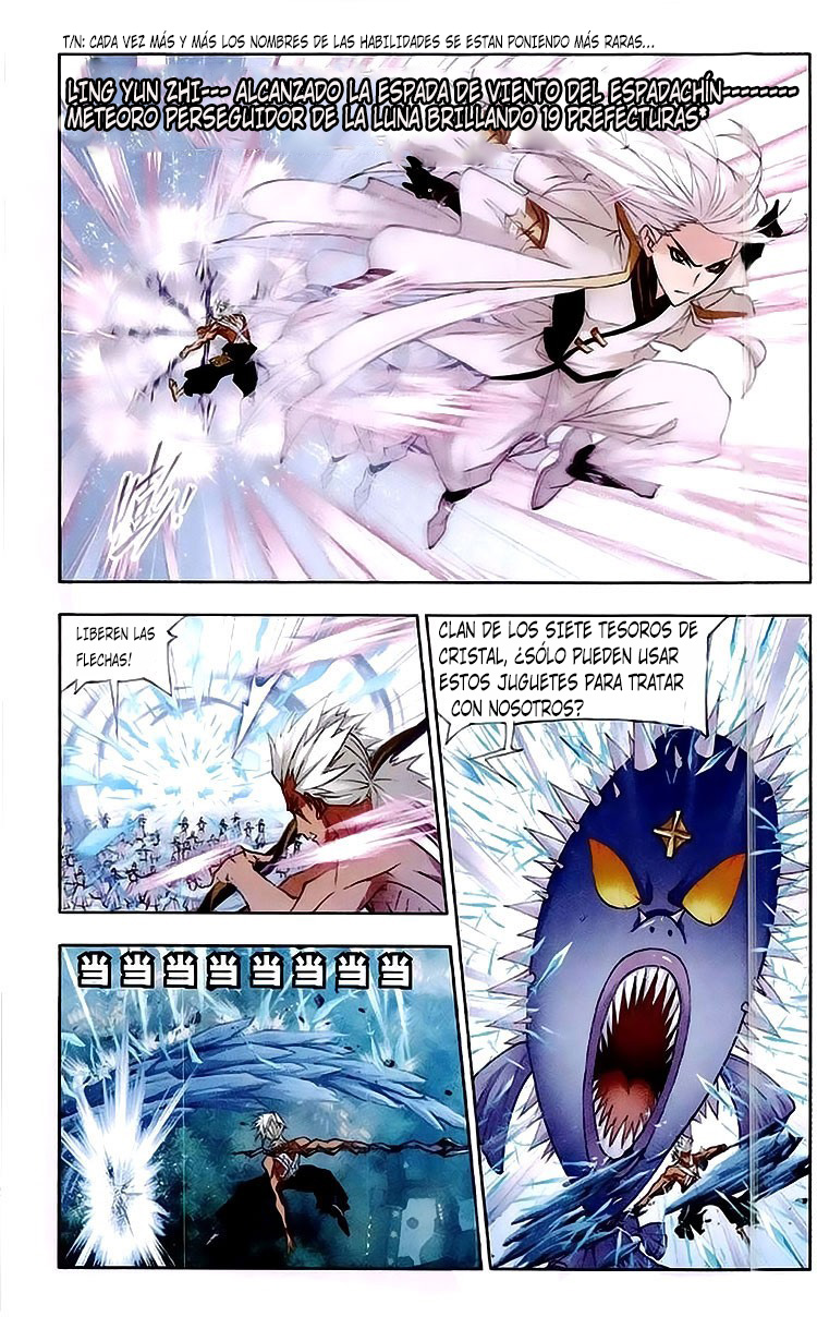 http://c5.ninemanga.com/es_manga/18/16210/431715/035f5a5a474f2131ccbfe12d0a0fa0af.jpg Page 8