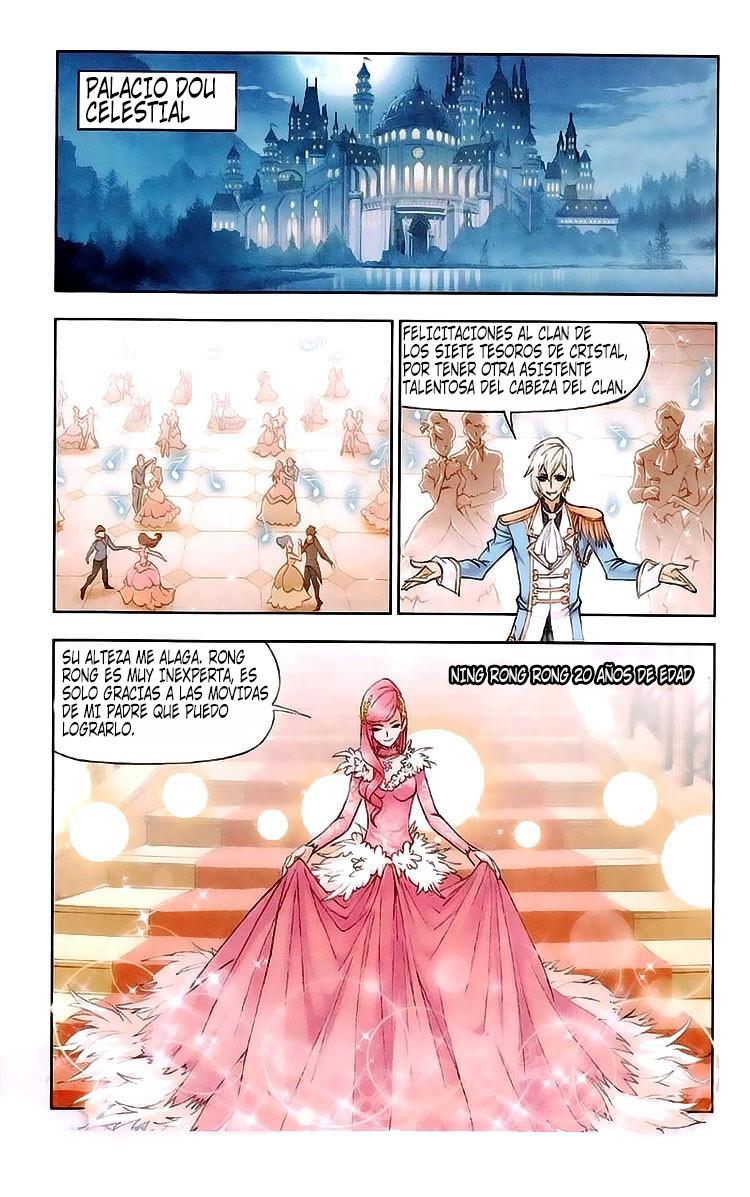 http://c5.ninemanga.com/es_manga/18/16210/431715/2a51262b66cced52912358502a37a010.jpg Page 2