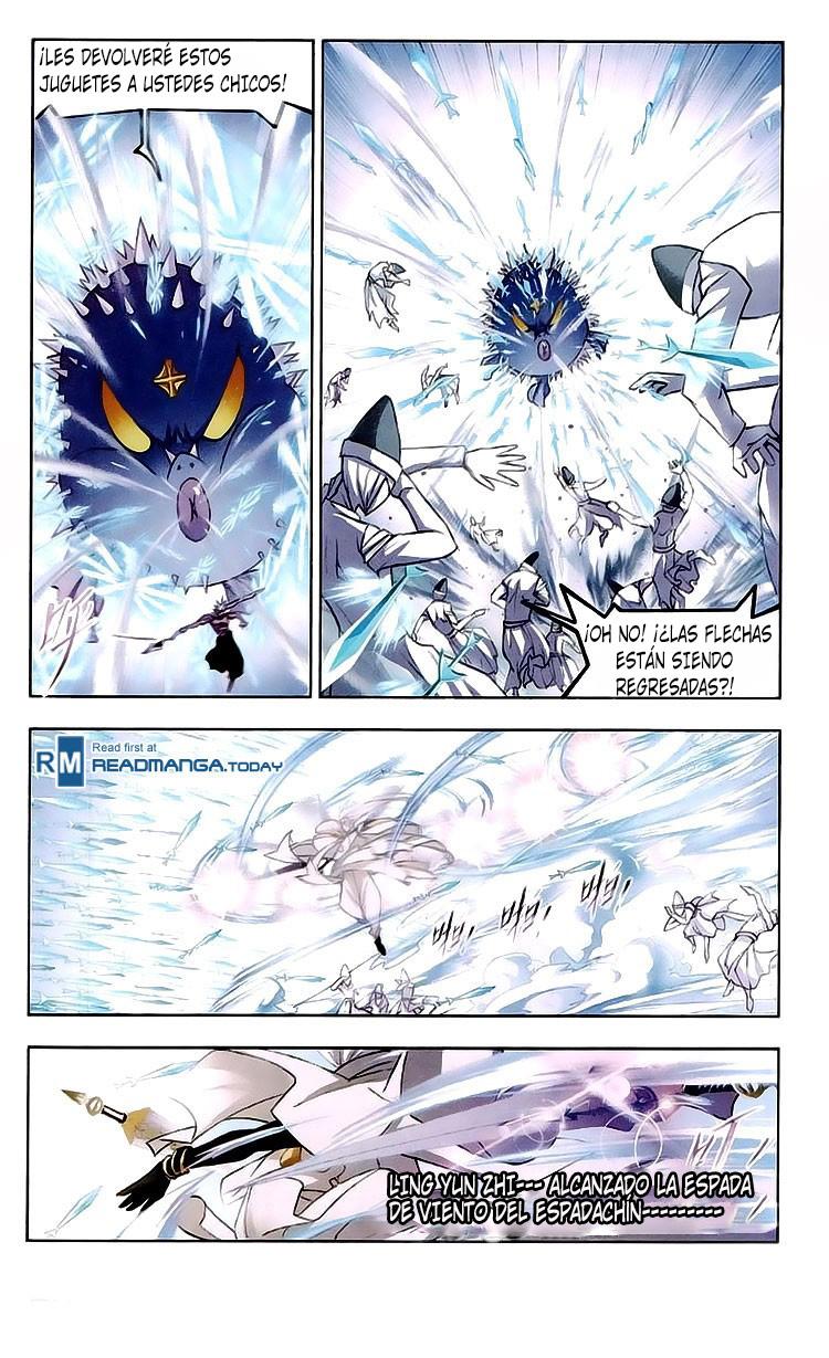 http://c5.ninemanga.com/es_manga/18/16210/431715/30a7476842882400480bb490ac3664df.jpg Page 9
