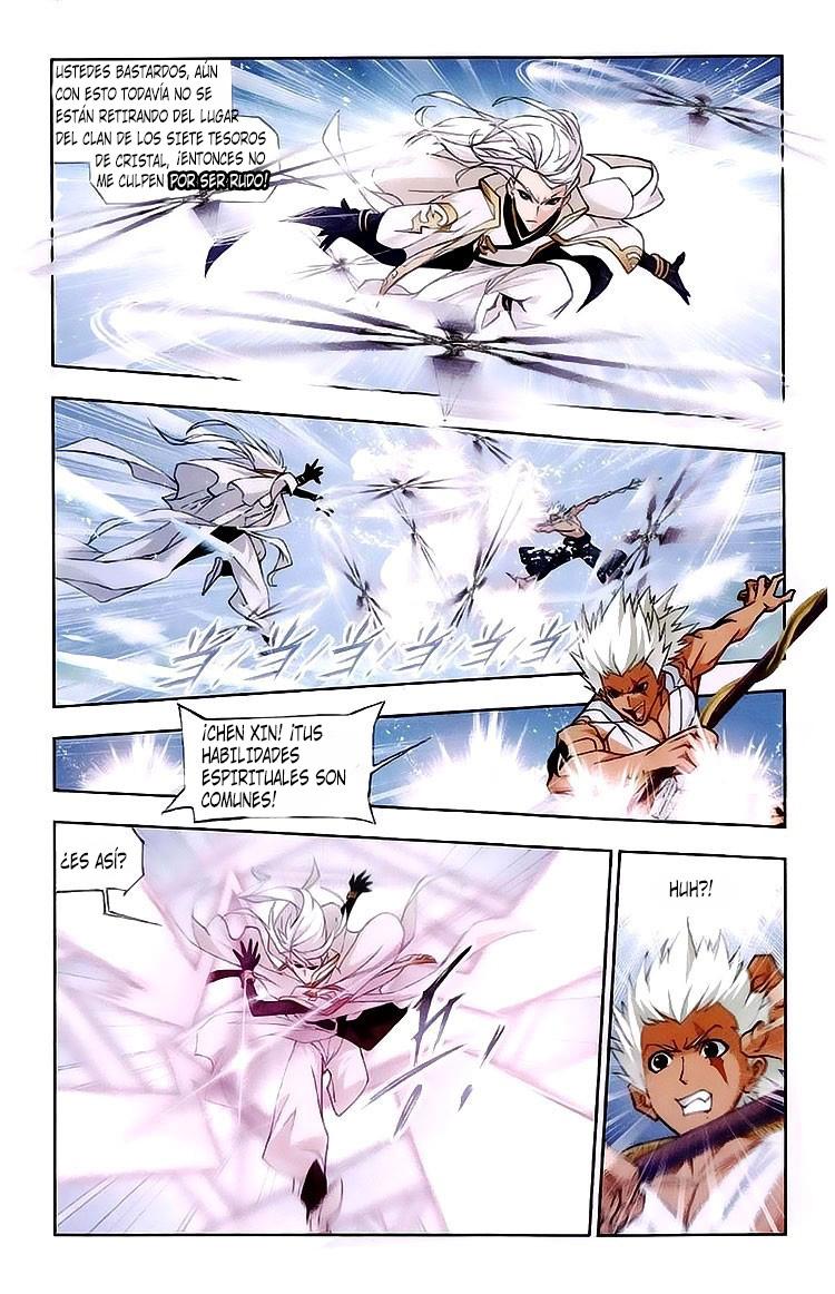 http://c5.ninemanga.com/es_manga/18/16210/431715/538bfad286e661696e10791982e288d0.jpg Page 7