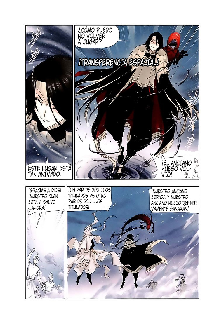 http://c5.ninemanga.com/es_manga/18/16210/431716/08580950119c1a77a2398f806e77db75.jpg Page 6