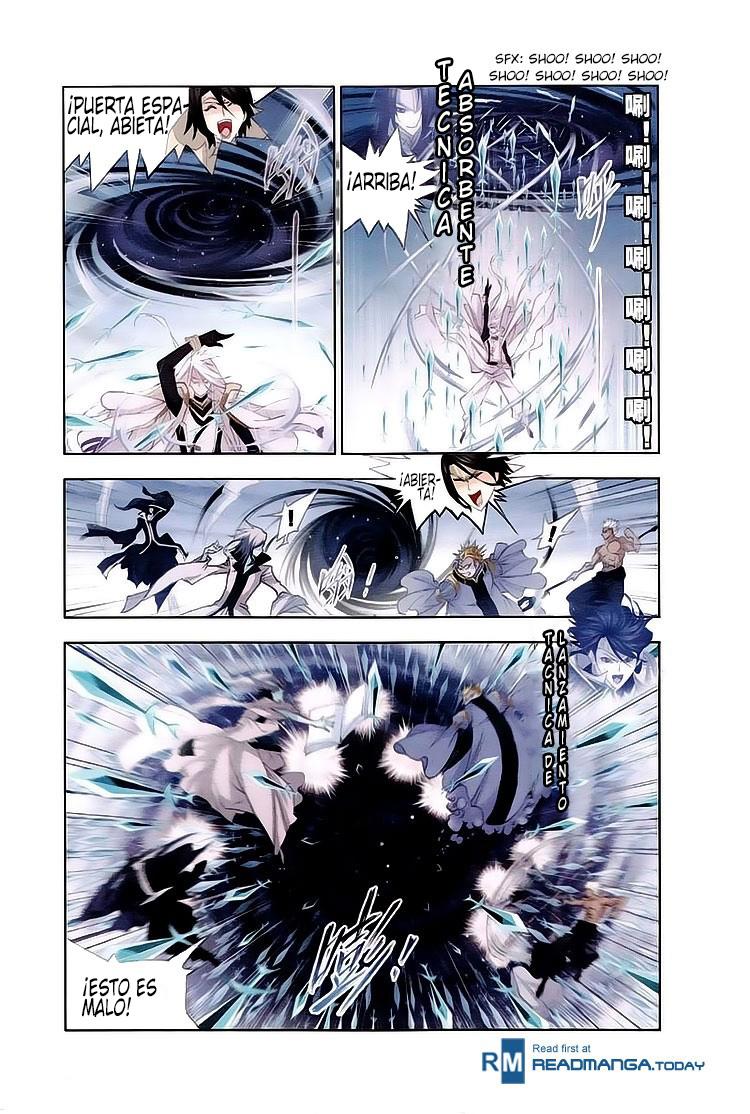 https://c5.ninemanga.com/es_manga/18/16210/431716/27cfbacd15f9f065fe110f7cfcf7ea5f.jpg Page 13