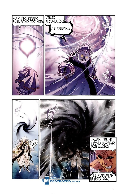 http://c5.ninemanga.com/es_manga/18/16210/431716/2dbd887f10d1e5d9deba4cc892caeb90.jpg Page 5
