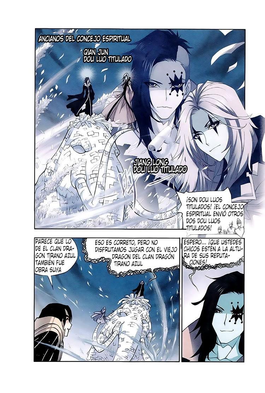 http://c5.ninemanga.com/es_manga/18/16210/431716/585dc7fb614faec3542cf47141fb6c65.jpg Page 8
