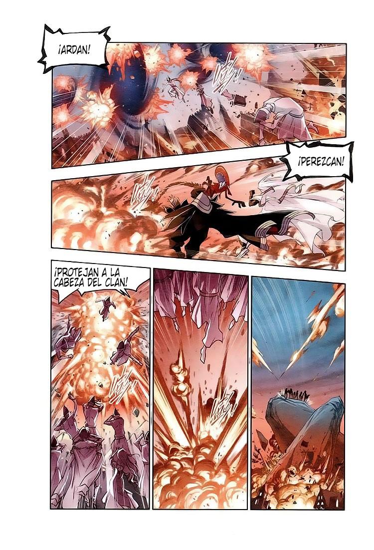 https://c5.ninemanga.com/es_manga/18/16210/431716/85792ea1c4e8beb6a582e8cceb6b6f4b.jpg Page 20