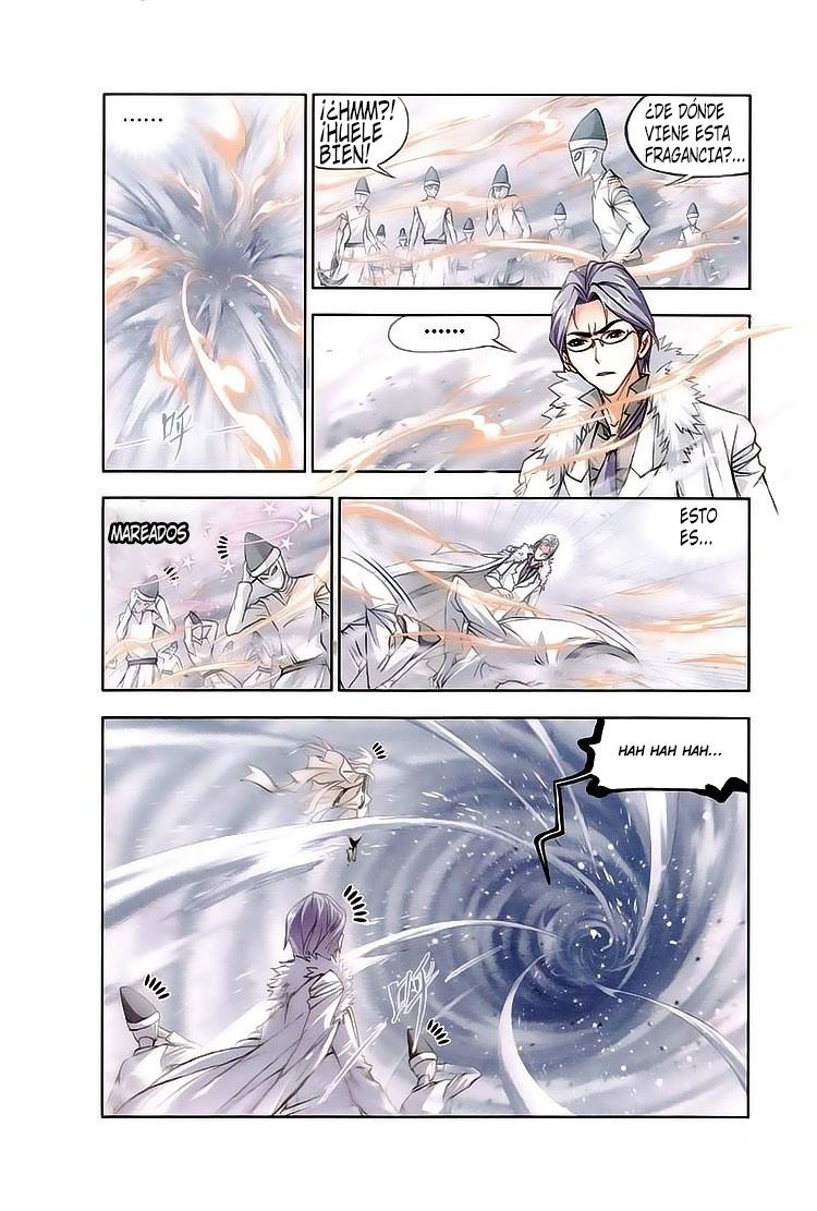 http://c5.ninemanga.com/es_manga/18/16210/431716/c35a7212cc6cd96ae5d3ea61164054e8.jpg Page 2