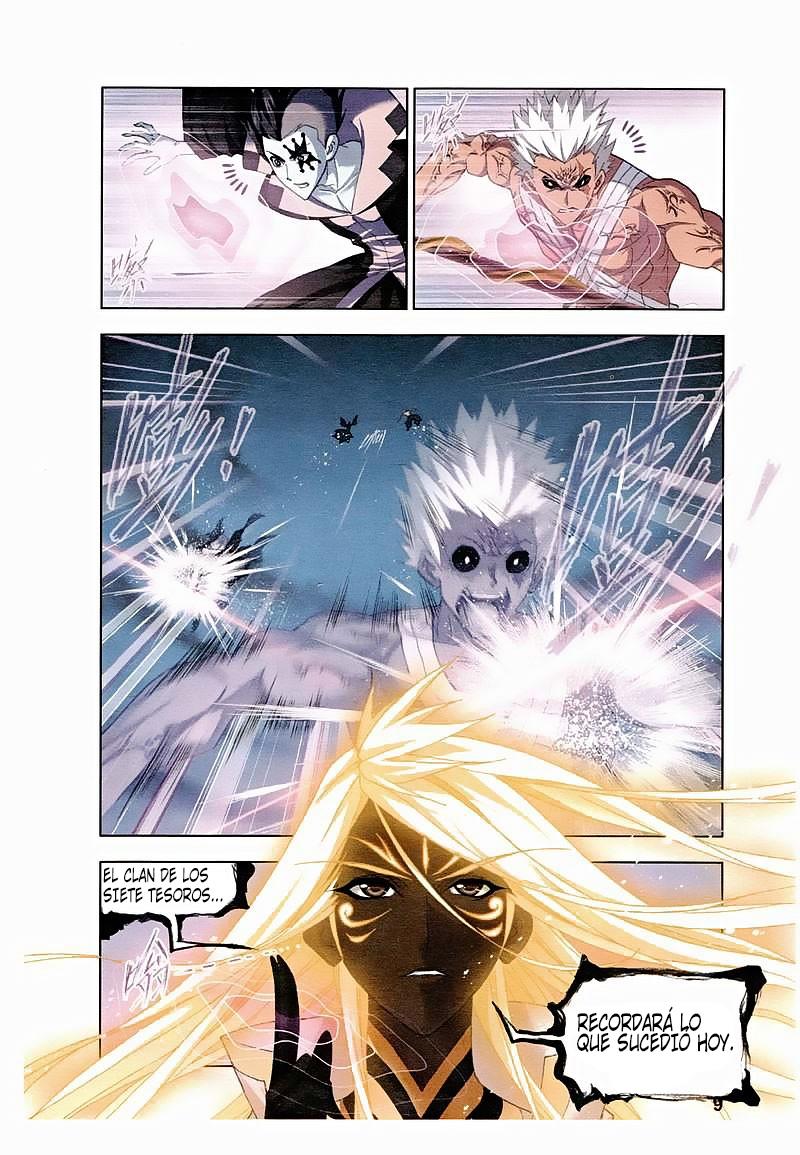 http://c5.ninemanga.com/es_manga/18/16210/431832/06ac68cc0db1c6c3992eb55812168e55.jpg Page 10