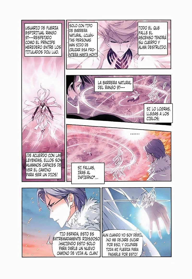 http://c5.ninemanga.com/es_manga/18/16210/431832/5ef7f68d74e8de904b773669eff12e1d.jpg Page 2