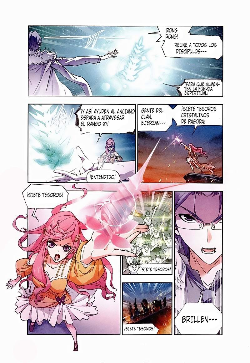 http://c5.ninemanga.com/es_manga/18/16210/431832/c55eeb16d9b31e7c559f94a3b67b9f10.jpg Page 3