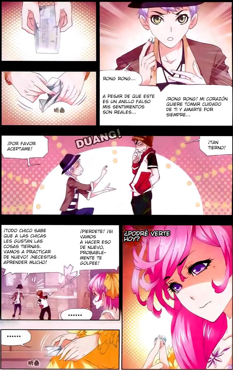 http://c5.ninemanga.com/es_manga/18/16210/432127/1919b56e1a1dffaa0e897bc3ceac9233.jpg Page 5
