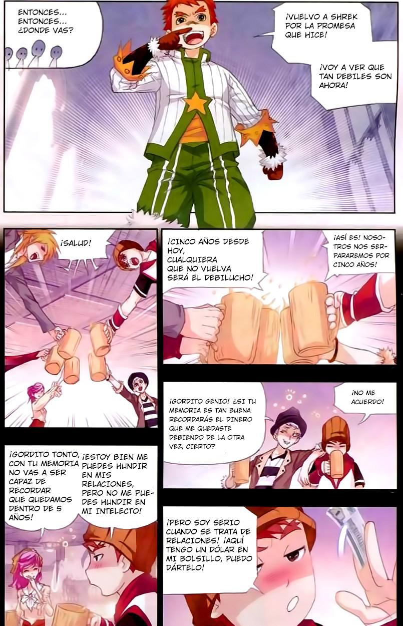 http://c5.ninemanga.com/es_manga/18/16210/432127/8027eb663b4240d37039c413385a404f.jpg Page 3