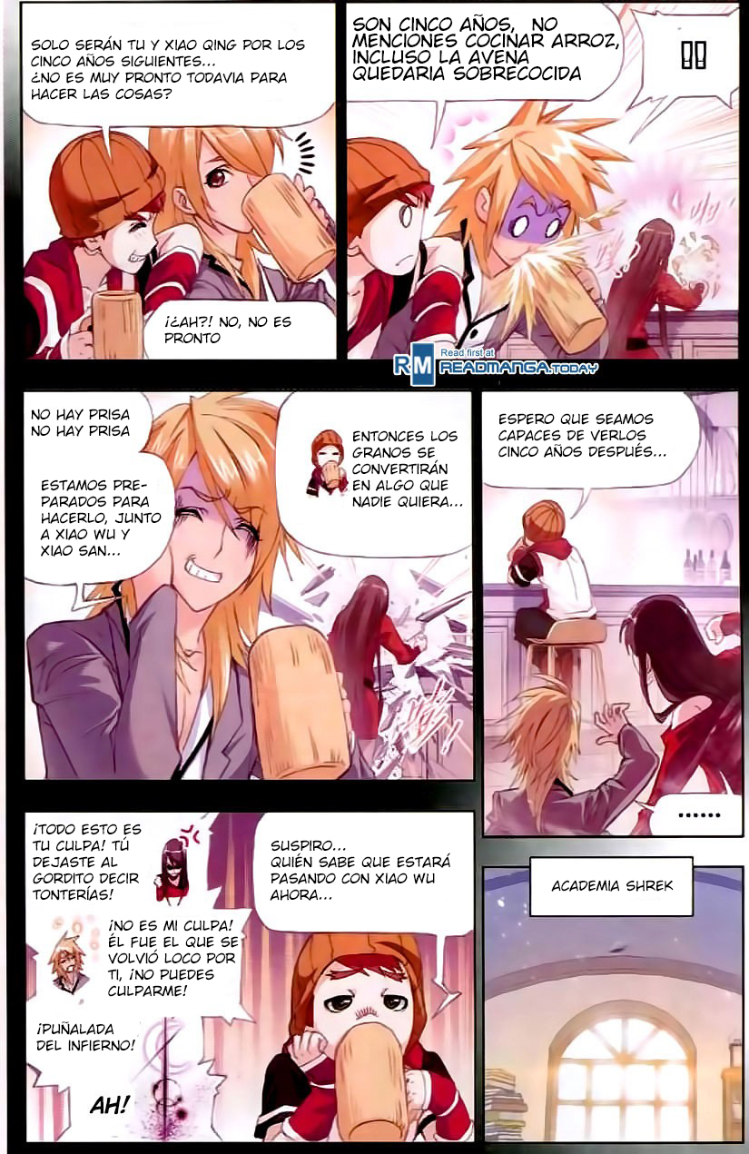 http://c5.ninemanga.com/es_manga/18/16210/432127/ac06d41898d3582eb1bbf0d85c46c5f0.jpg Page 7