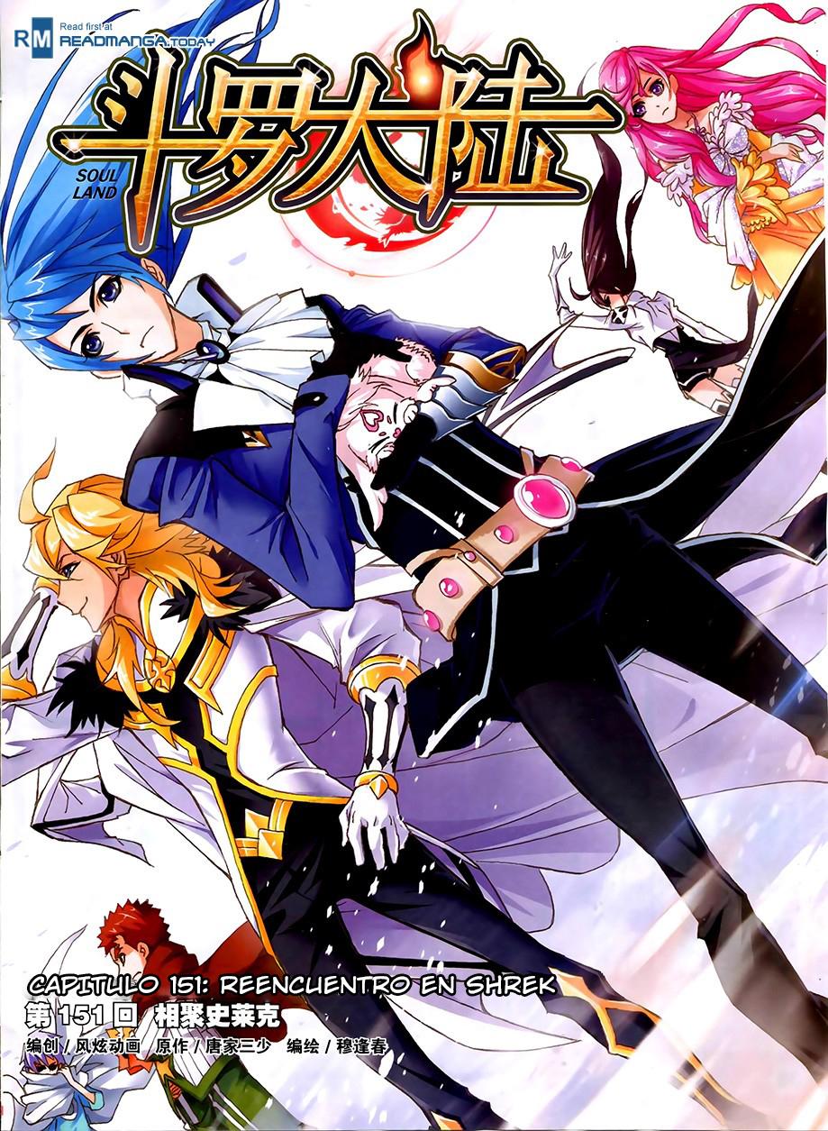 http://c5.ninemanga.com/es_manga/18/16210/432127/dbc47b8c1f31c559de985ed898f644de.jpg Page 1