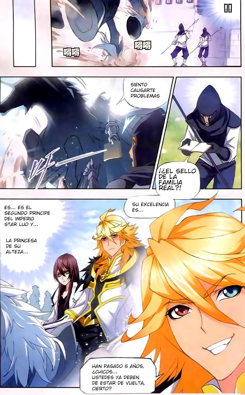 http://c5.ninemanga.com/es_manga/18/16210/432127/e5b294b70c9647dcf804d7baa1903918.jpg Page 6