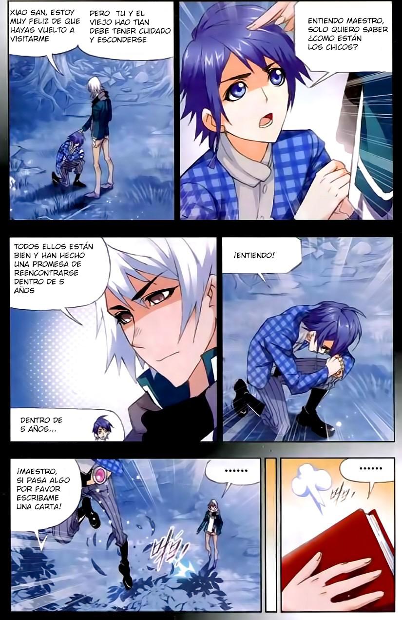 http://c5.ninemanga.com/es_manga/18/16210/432127/e8219d4c93f6c55c6b10fe6bfe997c6c.jpg Page 9