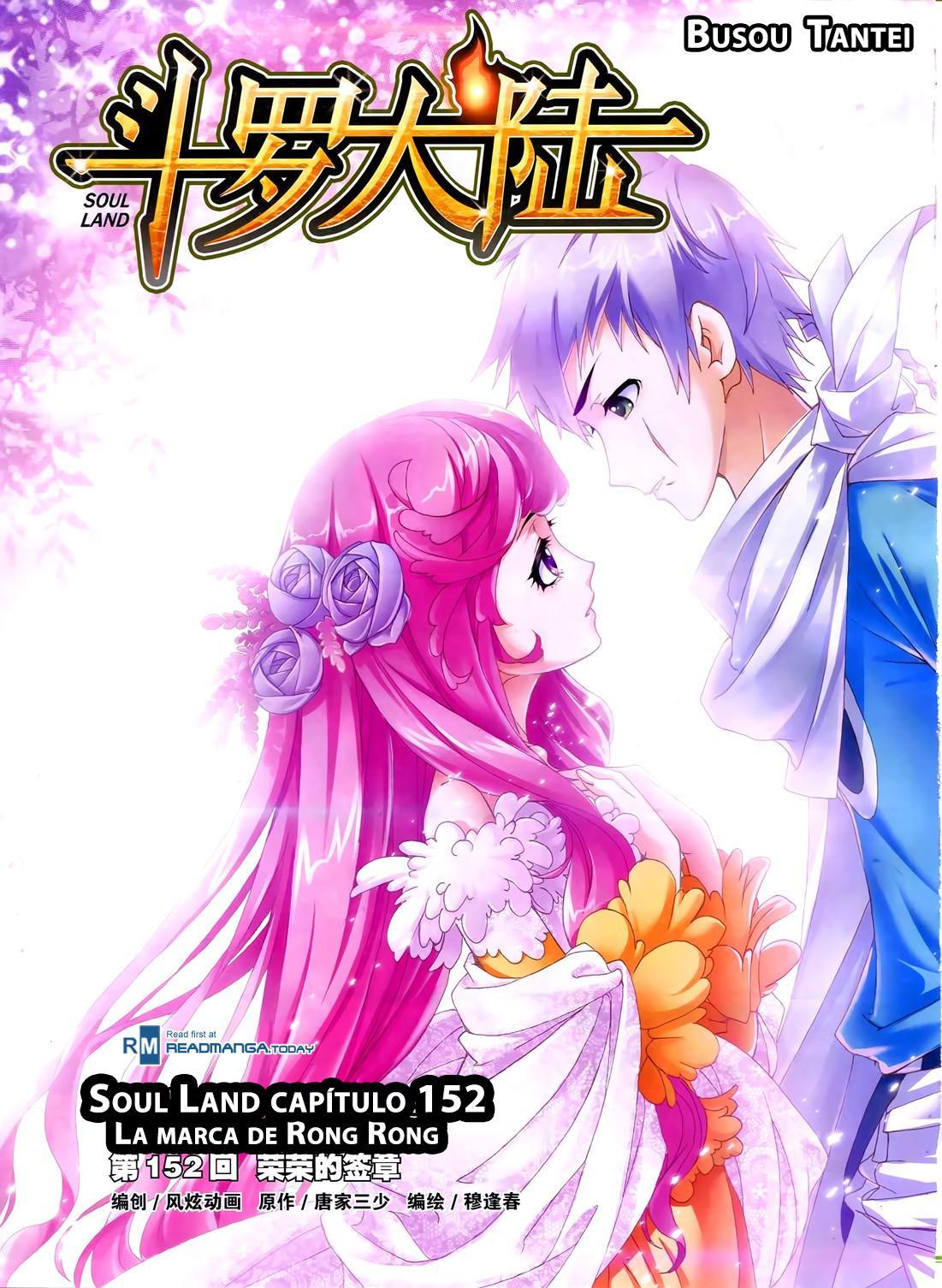 http://c5.ninemanga.com/es_manga/18/16210/433627/2451041557a22145b3701b0184109cab.jpg Page 2