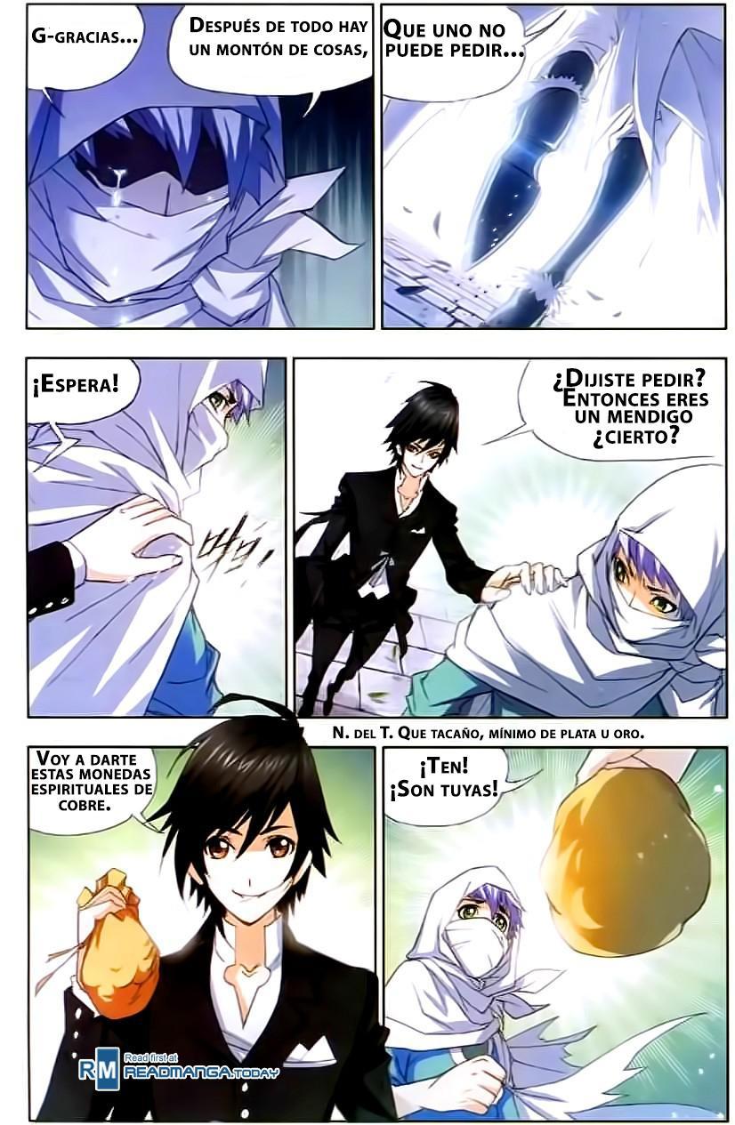 http://c5.ninemanga.com/es_manga/18/16210/433627/3b011e447e50f42d6e5c26e97e439713.jpg Page 9