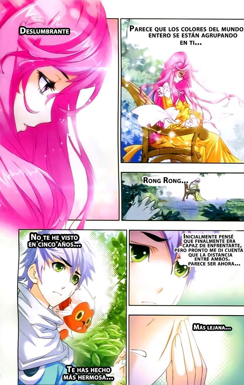 http://c5.ninemanga.com/es_manga/18/16210/433627/9535e562b660b3bf17ab3bda1943da2e.jpg Page 3