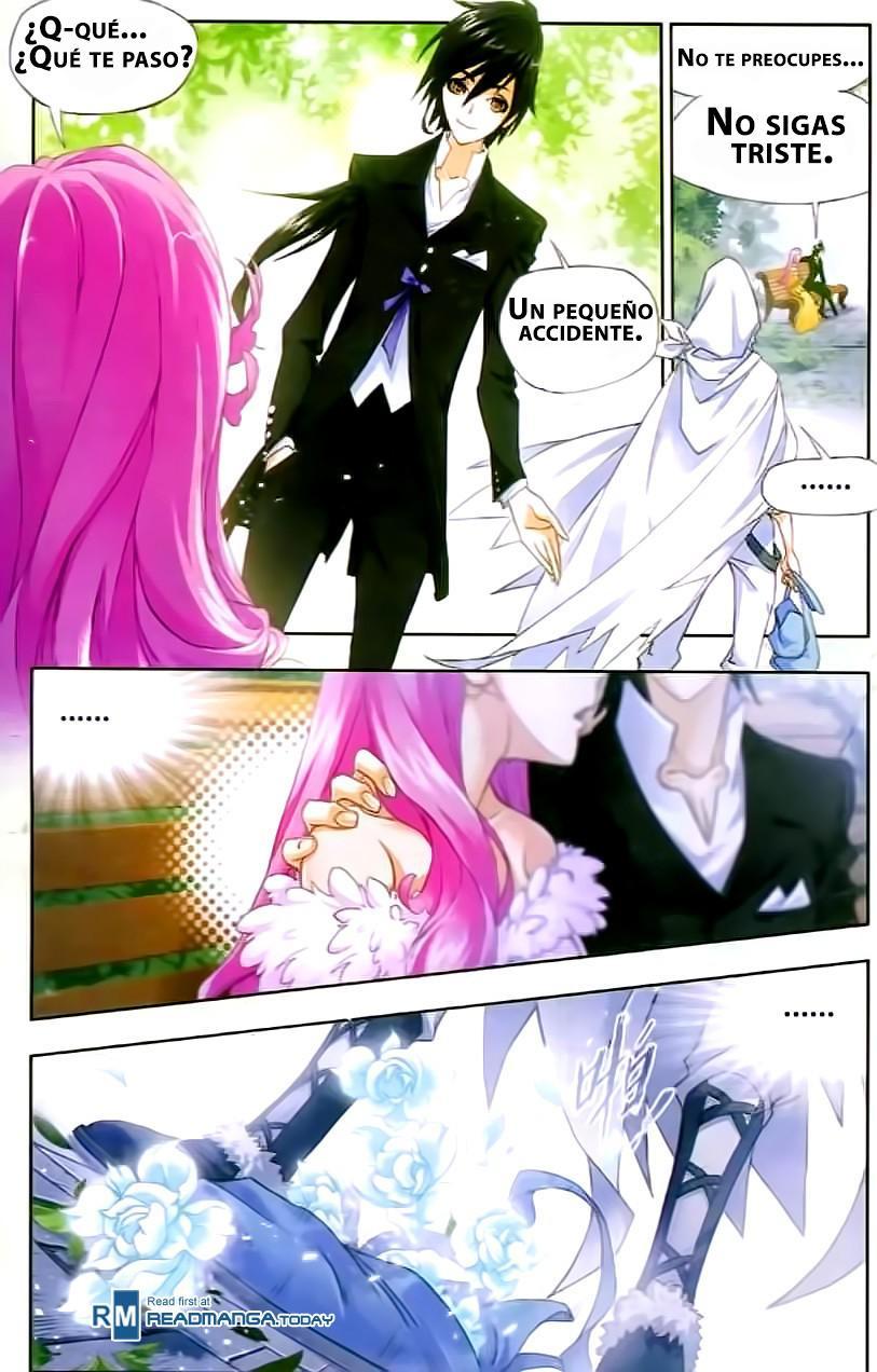 http://c5.ninemanga.com/es_manga/18/16210/433627/a4db53c680ab731e9aa1eba01398bcac.jpg Page 5