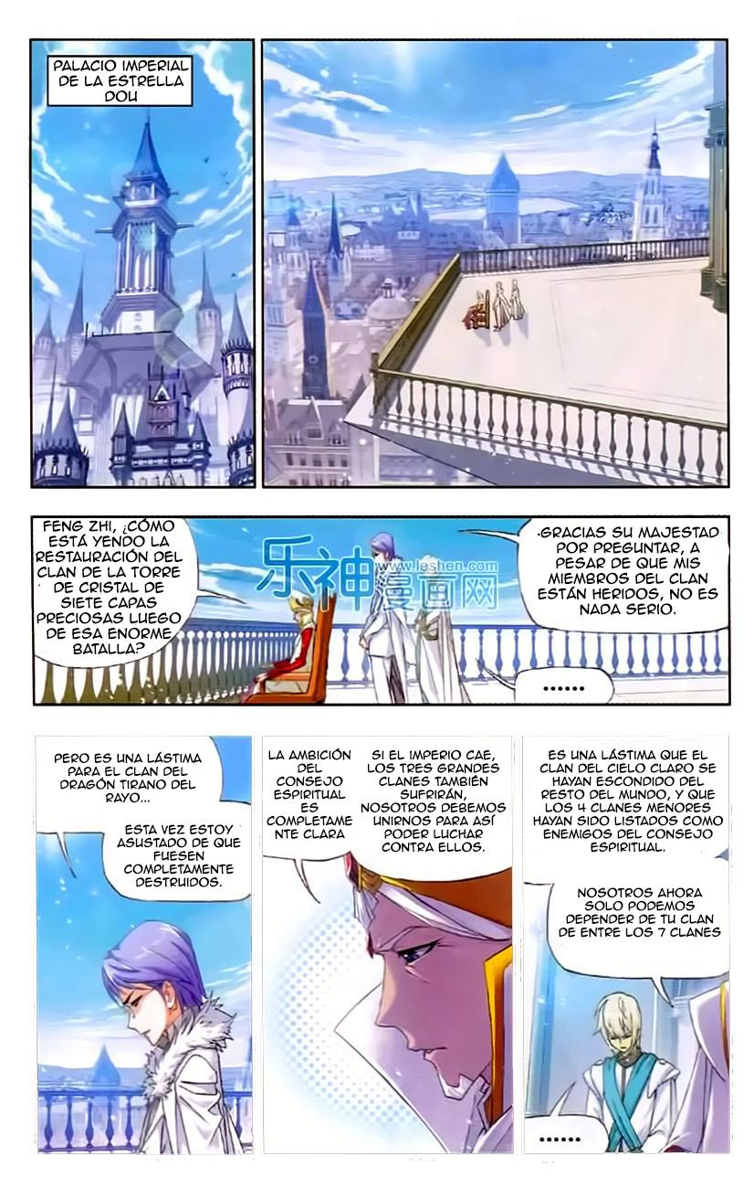 http://c5.ninemanga.com/es_manga/18/16210/438275/634980dd704912b8e2f91ea479e23a5a.jpg Page 4
