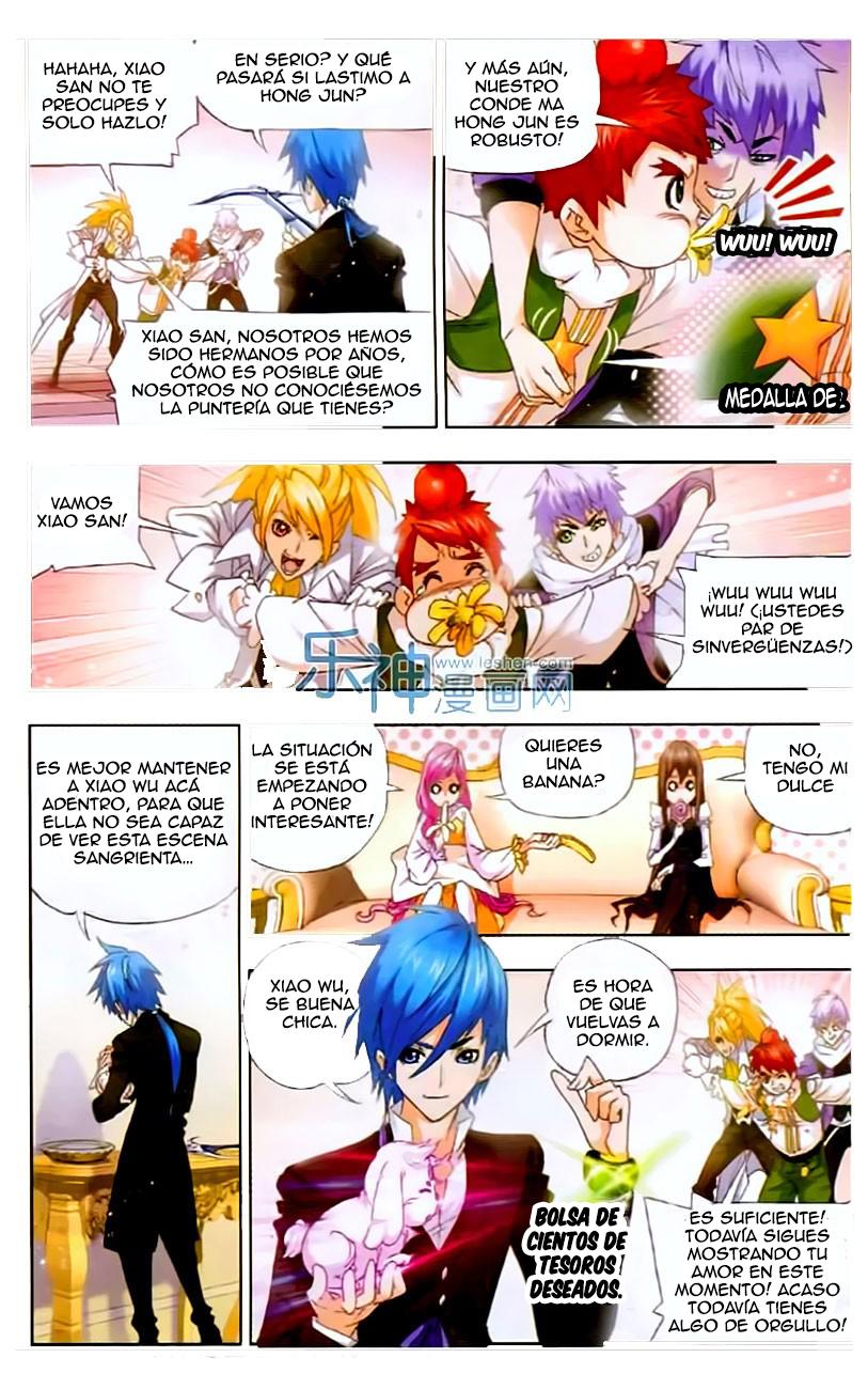 http://c5.ninemanga.com/es_manga/18/16210/438275/7273e671a40fa9f0d3867d1098d5ac6e.jpg Page 7