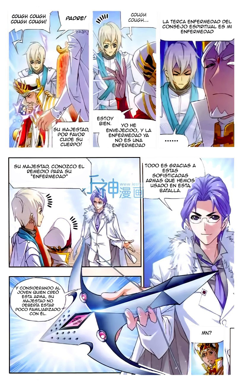 http://c5.ninemanga.com/es_manga/18/16210/438275/927a76a0841cbed3ee15f5f1a3a25898.jpg Page 5